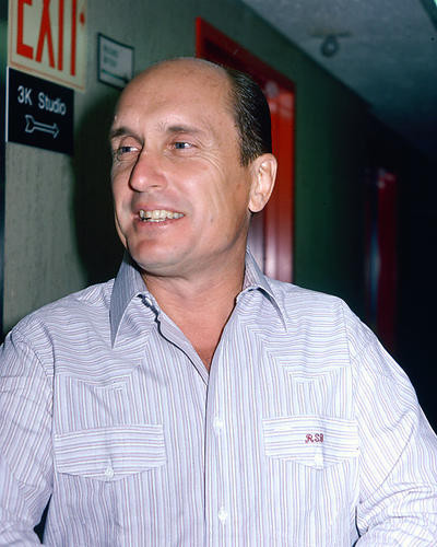 This is an image of 270946 Robert Duvall Photograph & Poster