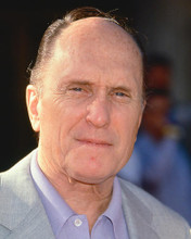 This is an image of 270947 Robert Duvall Photograph & Poster