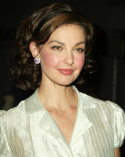 This is an image of 271075 Ashley Judd Photograph & Poster