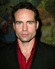 This is an image of 271707 Jason Patric Photograph & Poster