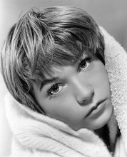 This is an image of 186657 Shirley Maclaine Photograph & Poster