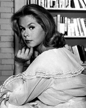 This is an image of 186910 Elizabeth Montgomery Photograph & Poster