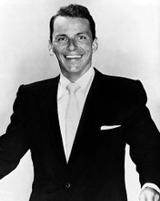 This is an image of 186933 Frank Sinatra Photograph & Poster