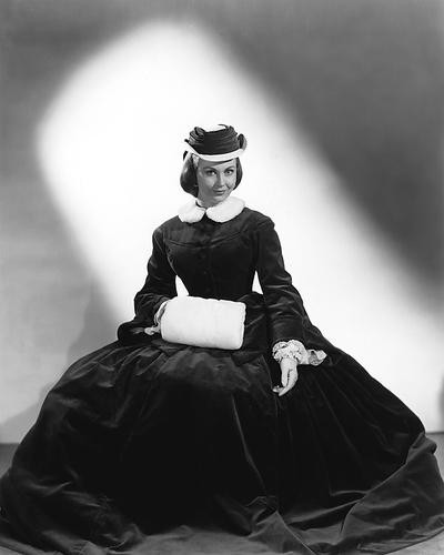 This is an image of 187096 Hazel Court Photograph & Poster