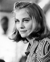 This is an image of 187204 Cybill Shepherd Photograph & Poster