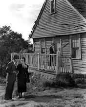 This is an image of 187478 Mr. Blandings Builds His Dream House Photograph & Poster