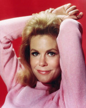 This is an image of 272296 Elizabeth Montgomery Photograph & Poster