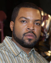 This is an image of 272510 Ice Cube Photograph & Poster