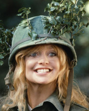 This is an image of 272721 Goldie Hawn Photograph & Poster