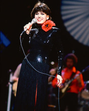 This is an image of 272809 Marie Osmond Photograph & Poster