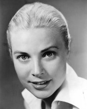 This is an image of 187558 Grace Kelly Photograph & Poster