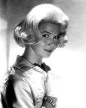 This is an image of 187719 Doris Day Photograph & Poster