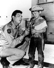 This is an image of 187765 The Andy Griffith Show Photograph & Poster