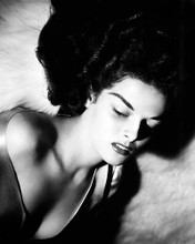 This is an image of 188287 Jane Russell Photograph & Poster