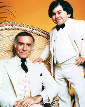 This is an image of 273375 Fantasy Island Photograph & Poster
