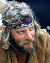 This is an image of 274121 Donald Sutherland Photograph & Poster