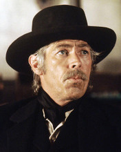 This is an image of 274211 James Coburn Photograph & Poster