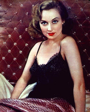 This is an image of 274382 Carole Lombard Photograph & Poster
