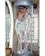 This is an image of 274404 Lost in Space Photograph & Poster