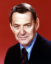 This is an image of 274659 Tony Randall Photograph & Poster