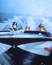 This is an image of 274856 Batman Photograph & Poster