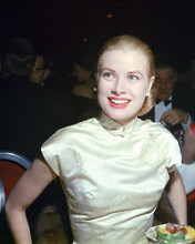 This is an image of 274897 Grace Kelly Photograph & Poster