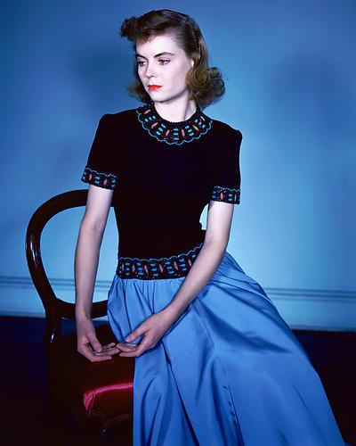 This is an image of 274917 Dorothy McGuire Photograph & Poster