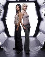 This is an image of 275469 Battlestar Galactica Photograph & Poster