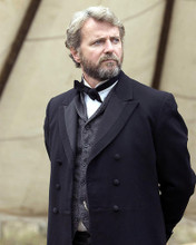 This is an image of 275648 Aidan Quinn Photograph & Poster
