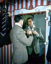 This is an image of 276029 Cary Grant Photograph & Poster