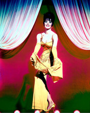 This is an image of 276089 Natalie Wood Photograph & Poster