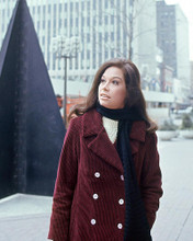 This is an image of 277001 Mary Tyler Moore Photograph & Poster