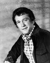 This is an image of 188552 Earl Holliman Photograph & Poster