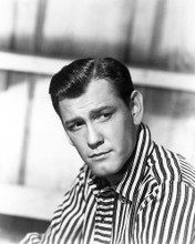 This is an image of 188554 Earl Holliman Photograph & Poster