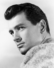 This is an image of 188574 Rock Hudson Photograph & Poster