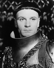 This is an image of 188618 Laurence Olivier Photograph & Poster
