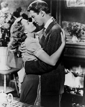 This is an image of 188684 It's a Wonderful Life Photograph & Poster