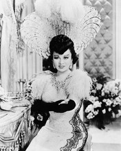 This is an image of 188760 Mae West Photograph & Poster
