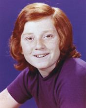 This is an image of 277228 Danny Bonaduce Photograph & Poster