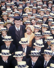 This is an image of 277240 Goodbye, Mr. Chips Photograph & Poster