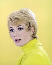 This is an image of 277253 Shirley Jones Photograph & Poster