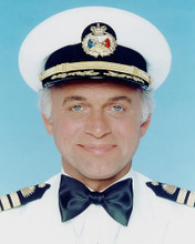This is an image of 277267 The Love Boat Photograph & Poster