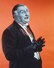This is an image of 277274 The Munsters Photograph & Poster
