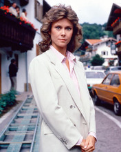 This is an image of 277888 Kate Jackson Photograph & Poster