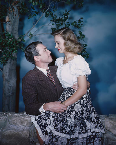 This is an image of 278029 It's a Wonderful Life Photograph & Poster
