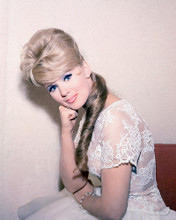 This is an image of 278093 Connie Stevens Photograph & Poster