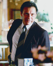 This is an image of 278173 Harvey Keitel Photograph & Poster