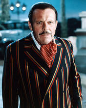 This is an image of 278207 Terry-Thomas Photograph & Poster