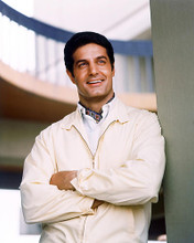 This is an image of 278222 Peter Lupus Photograph & Poster