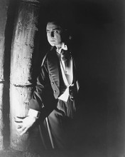 This is an image of 189039 Bela Lugosi Photograph & Poster